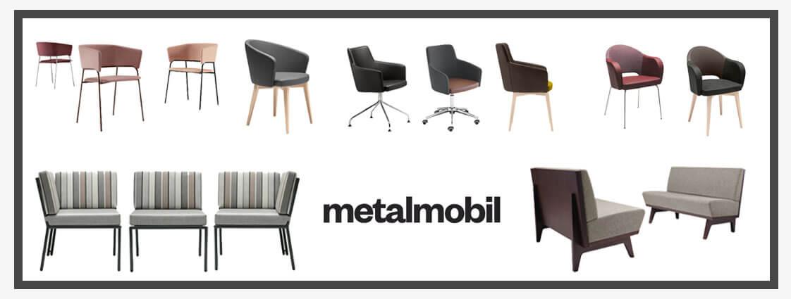 metalmobler_1