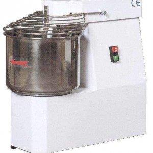 Degblandare 5kg/omg Kapacitet