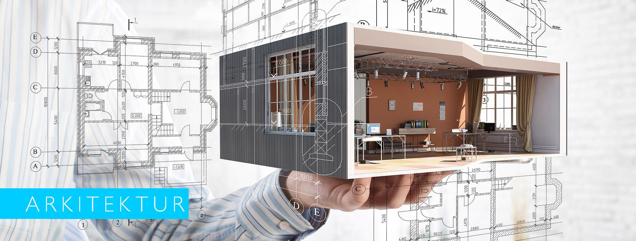arkitektering-och-design1